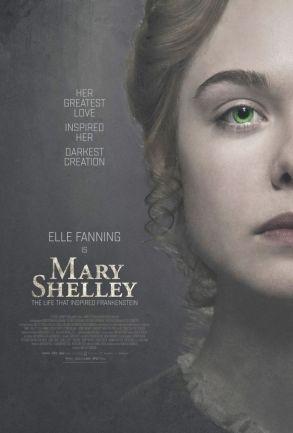 http___media_cineblog_it_c_c7e_mary-shelley-trailer-e-poster-del-biopic-con-elle-fanning-2